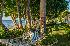 Serenity on the Beach